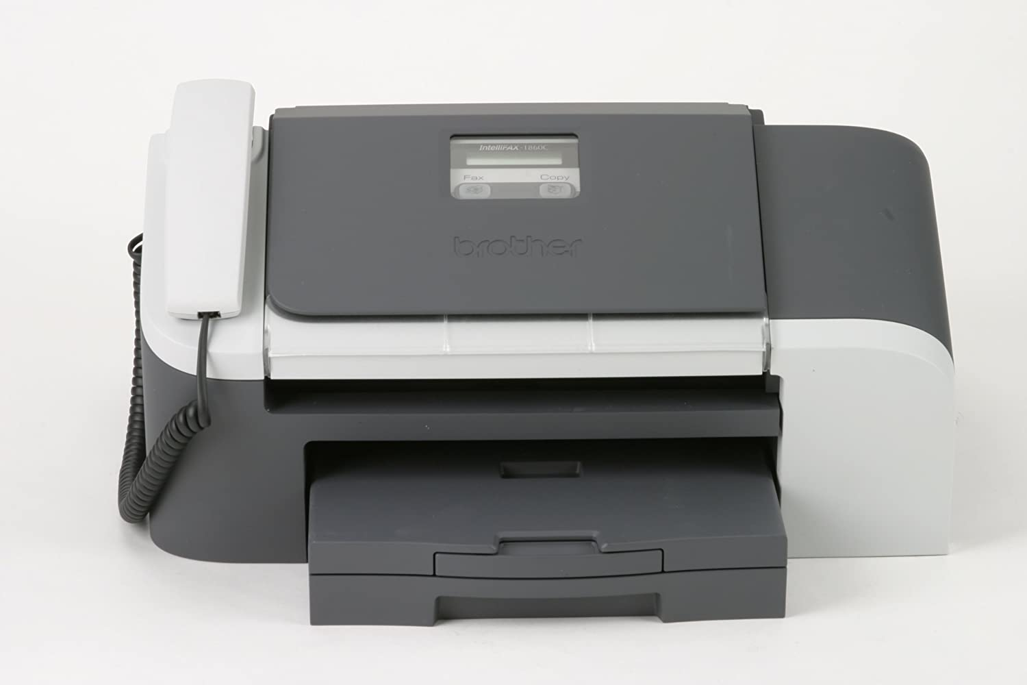 BROTHER FAX 1860C WINDOWS 8.1 DRIVER DOWNLOAD