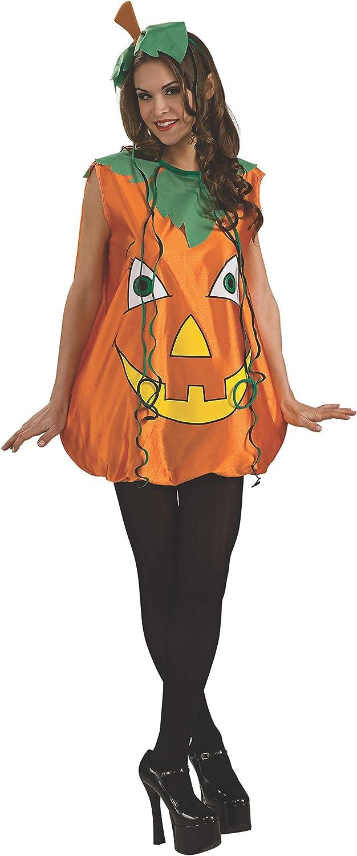 B000AS8ESW Rubie's Costume Pumpkin Pie Costume 71sAy-Cz9IL