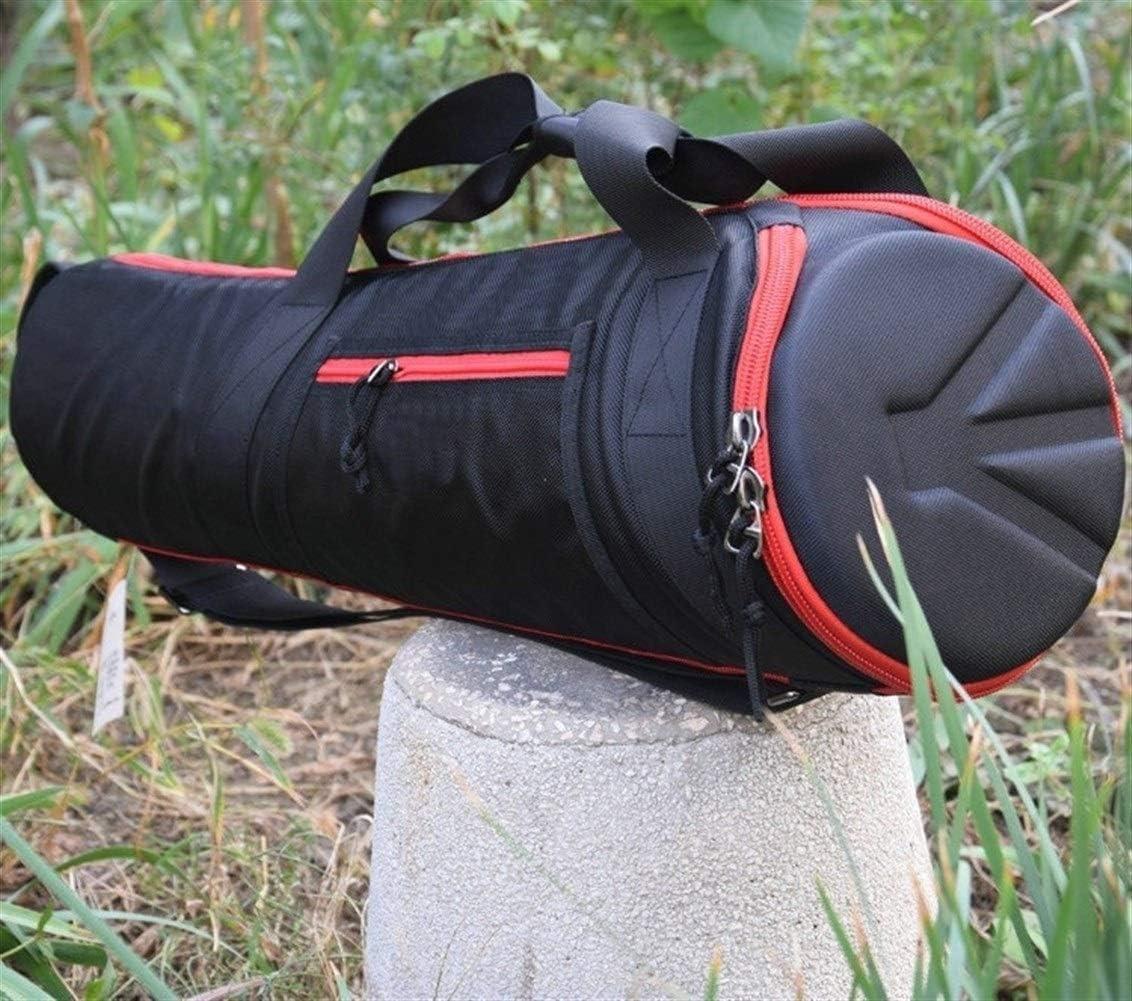 Dulan Mens Camera Messenger Bag New Professional 80CM-100CM Tripod Bag Camera Tripod Bladder Bag for MANFROTTO GITZO FLM YUNTENG SIRUI BENRO SACHTLER XYY