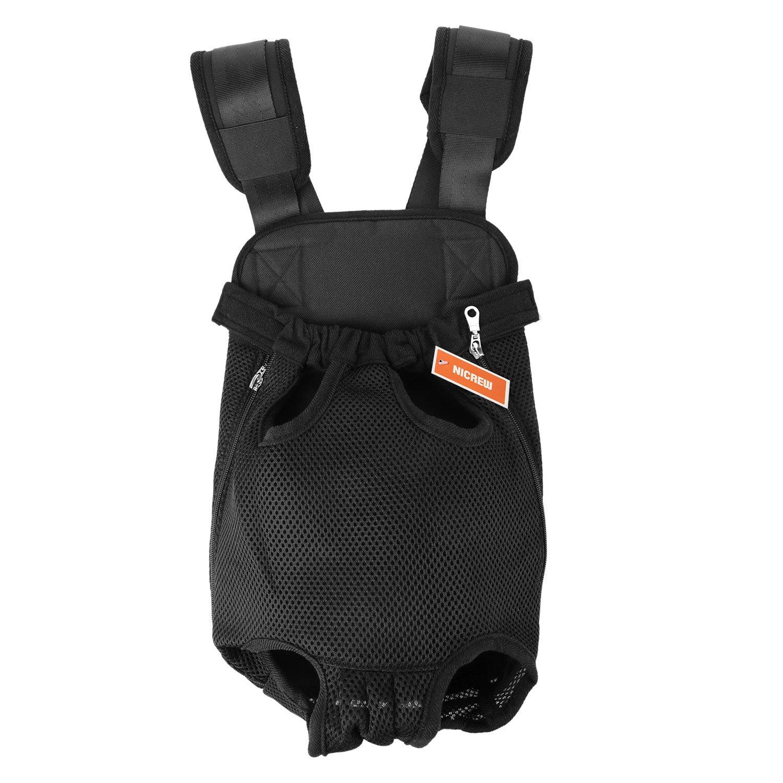 Backpacks For Dogs Amazon Co Uk