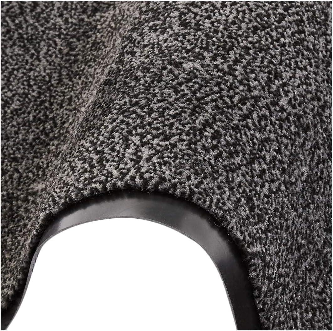 Steba TG 1 Negro, Rectangular, 48 cm, 32 cm, 10.5 cm Barbacoa