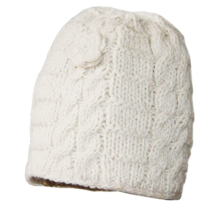 002d4705f0f Image Unavailable. Image not available for. Color  SIJJL Ivory Cable Knit  ...