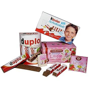 Teekanne Tee Prinzessin Lillifee Zubeh/ör Kaufmannsladen K/üchenspielzeug