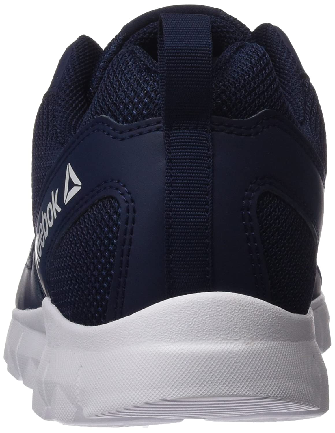 Chaussures de Fitness Homme Reebok Fithex TR