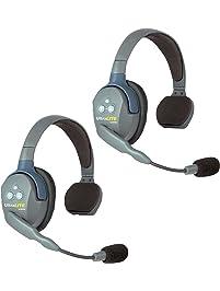 shop wireless headset microphones. Black Bedroom Furniture Sets. Home Design Ideas