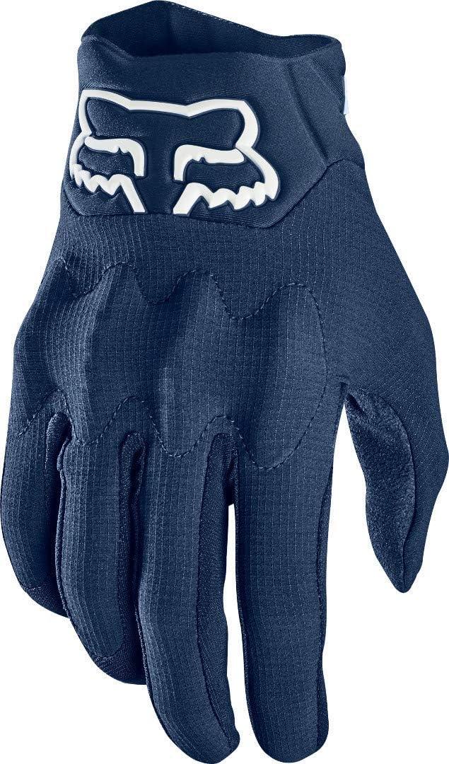 2020 Fox Racing Bomber LT Gloves-Black-L