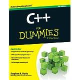 C++ for Dummies
