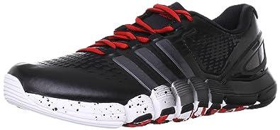 9e056406b93f22 Adidas adipure crazyquick tr G97386 - Training Men s Running Shoes  Laufschuhe ...