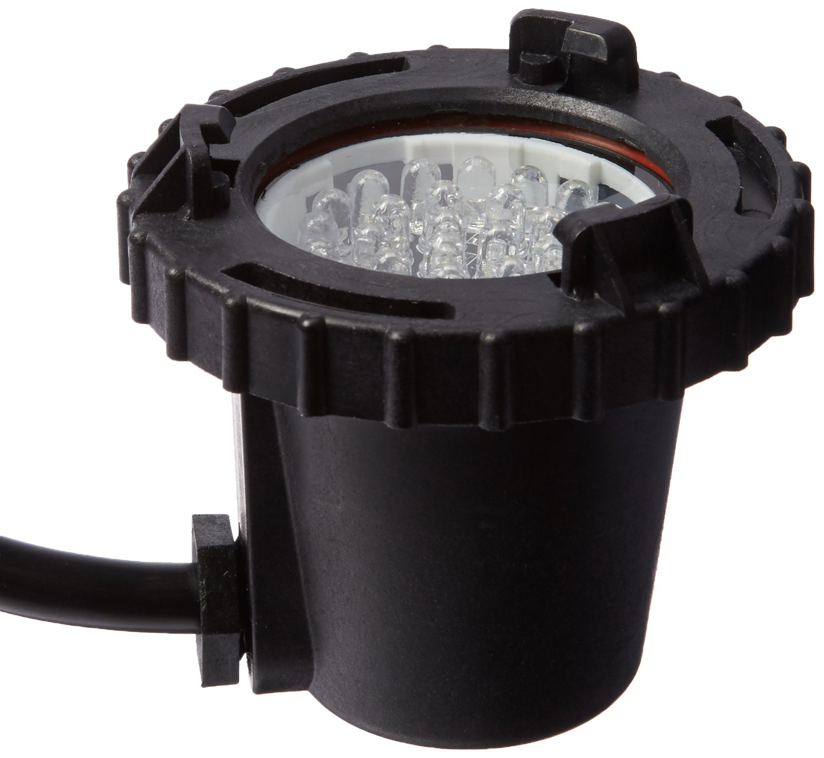 Little Giant LED-L Lighting Fixture for Pond by Little Giant