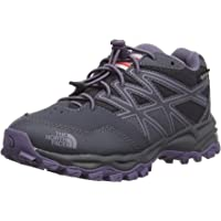 The North Face Hedgehog Hiker Waterproof, Zapatillas