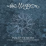 For Ever More: Live At London Shepherd's Bush Empire