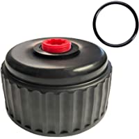 Amazon Best Sellers Best Gas Cans