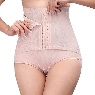 Frauen Nahtlose Unterwäsche Bauch-steuer Steuer Panty Atmungs Abnehmen Butt Lifter Höschen Hot Body Shapers Shapewear Former