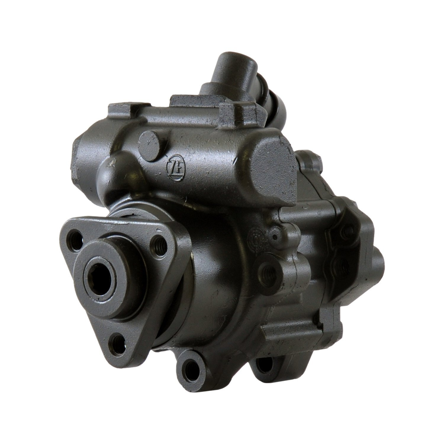 ACDelco 36P1132 Professional Power Steering Pump Remanufactured