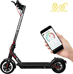 Top 8 Best Electric Scooters (2020 Reviews & Buying Guide) 5