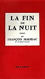 La fin de la nuit (Littérature Française)