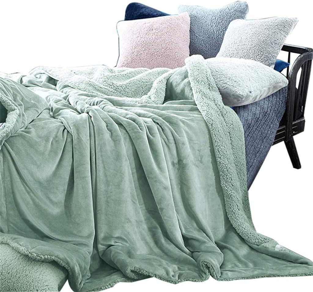 Sheets Bedspreads Hotels Dormitories Solid Color Cotton Bed Cover