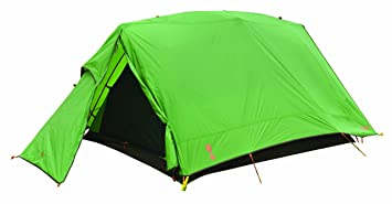 Image Unavailable  sc 1 st  Amazon.ca & Eureka Timberline Sequoia Outfitter 4XT Tents - Amazon Canada