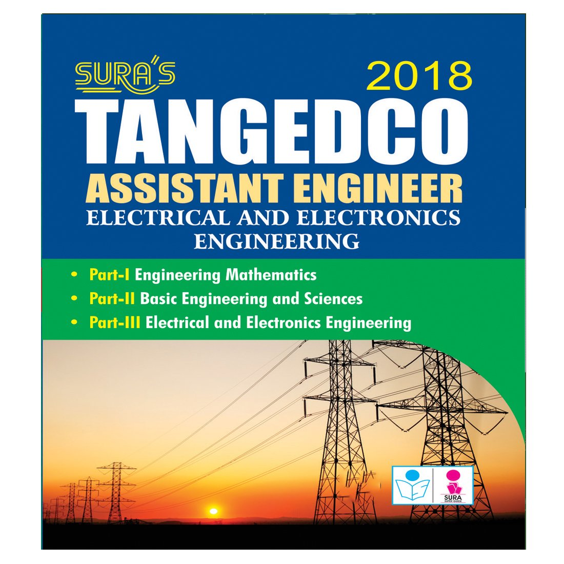 Buy Tneb Tangedco Assistant Engineer Electrical And Electronics Electric Circuit App For Windows In The Store Engineering Exam Book Online At Low Prices India