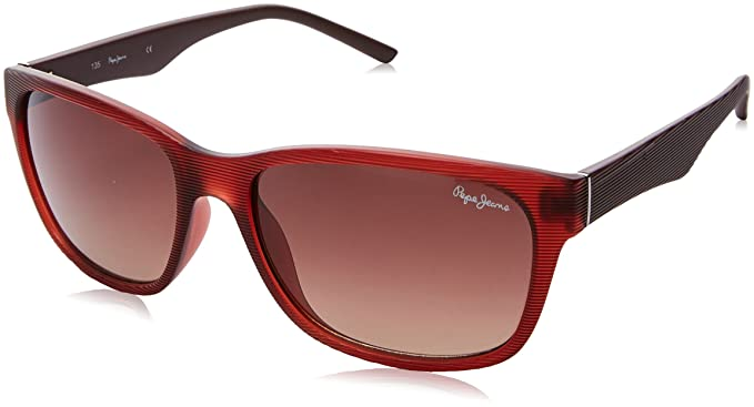 Pepe Jeans - Mens Sunglasses Pepe Jeans PJ7183C357 at ...