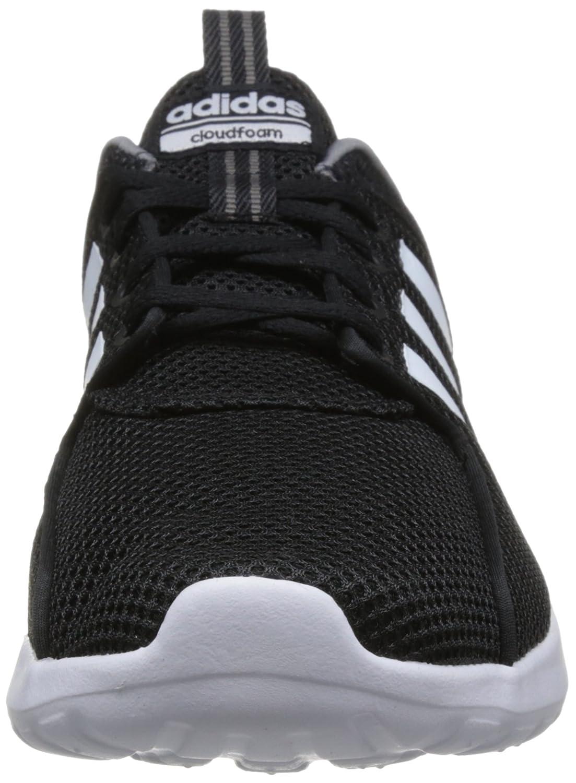 df1577d7a53 Adidas Men s Cf Lite Racer Cblack