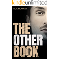 The Other Book (English Edition)