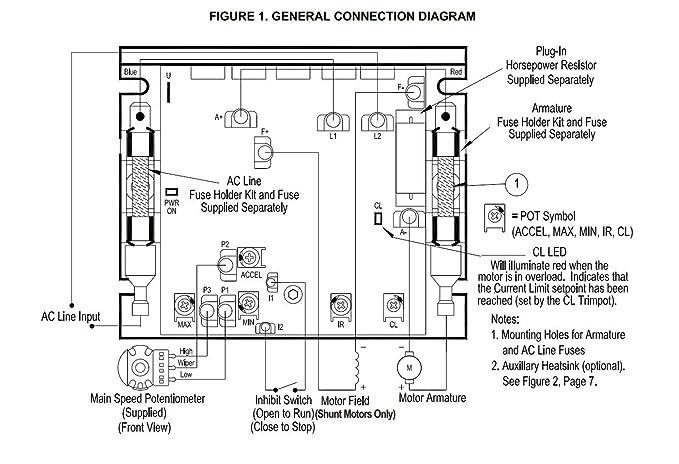 kbic 120 wiring diagram trusted wiring diagrams u2022 rh electrobe co