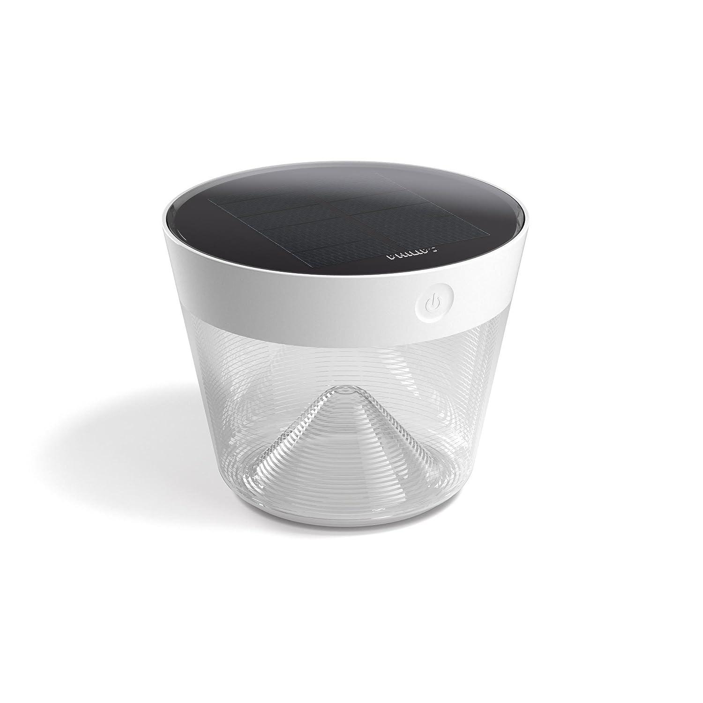 solarleuchte test die besten modelle f r 2018 im vergleich. Black Bedroom Furniture Sets. Home Design Ideas