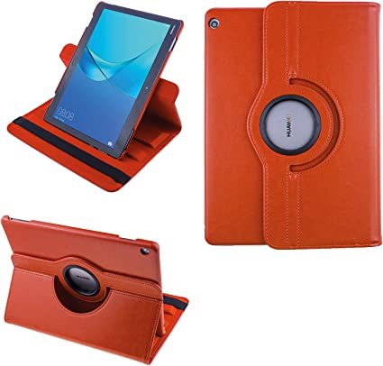 COOVY® 2.0 Custodia per Huawei MediaPad M3 Lite 10 (10.1
