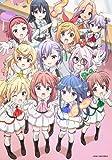 TVアニメ「音楽少女」キャラクターソングシリーズ『オアシス』