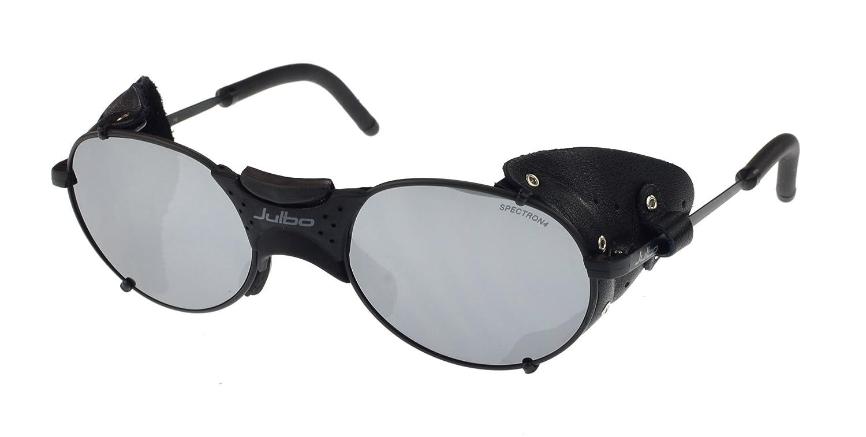 d398e474688 Julbo Drus Sunglasses