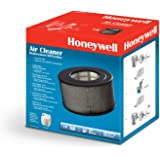 Honeywell CP170-HEP HEPA HA170E1 True HEPA 空气净化器替换过滤器