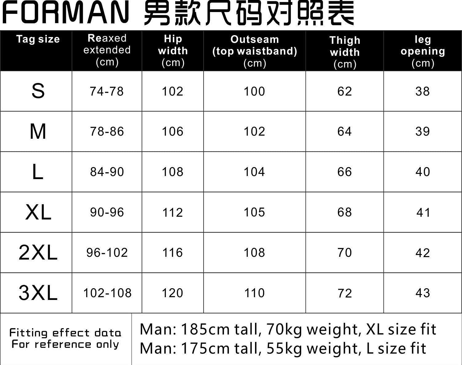 City Hiking Mens Outdoor Sports Plus Velvet Windproof Waterproof Breathable Mountaineering ski Pants