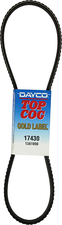 Dayco 11A0730C Drive Belt