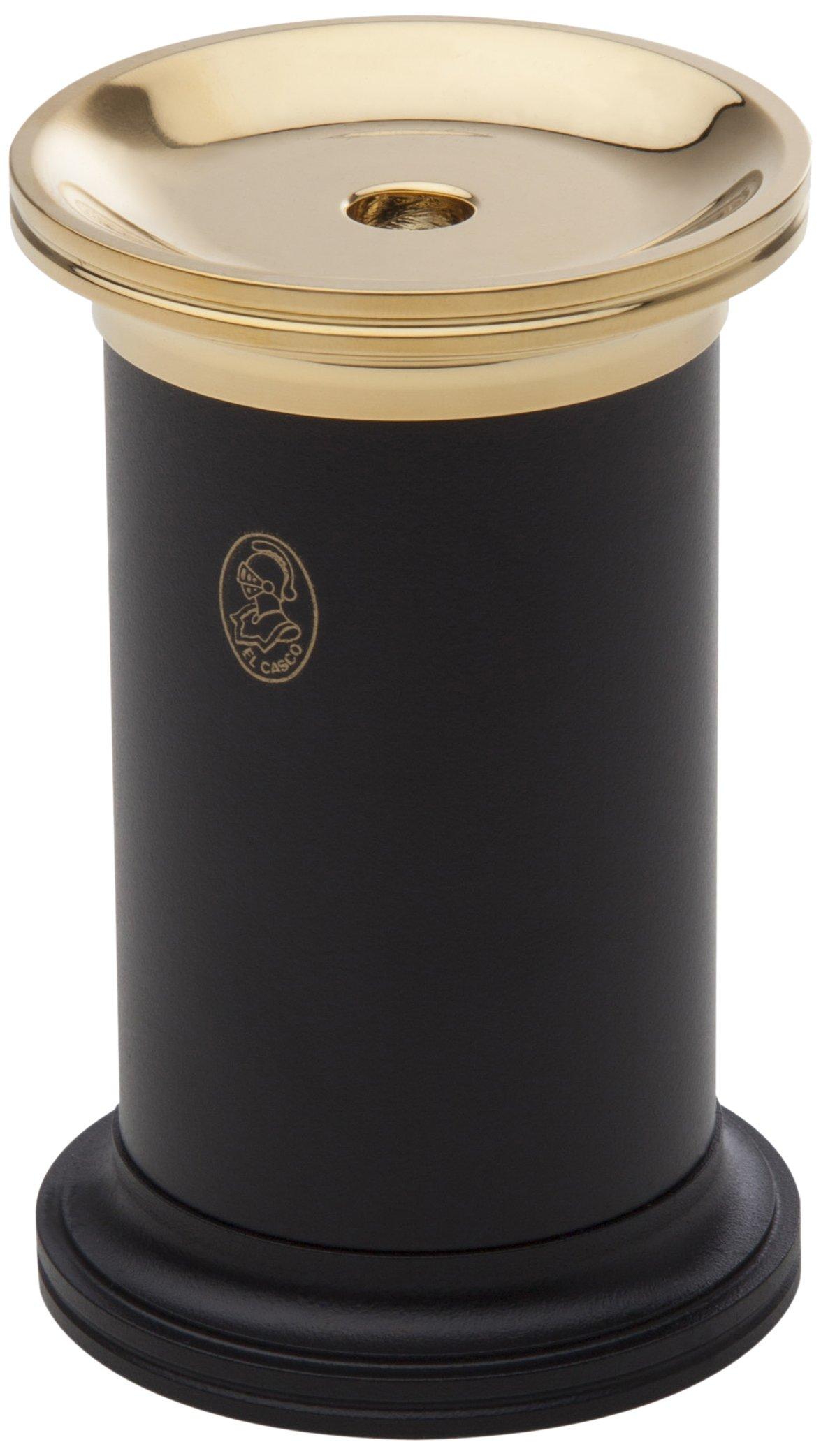 El Casco M435 Pencil Sharpener (Gold & black) by El Casco (Image #1)