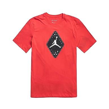 Infrared Shirtember Jordan Glow Legacy Sportswear T Air 6 Yb6vgy7If