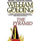 Pyramid (Harvest/HBJ Book)
