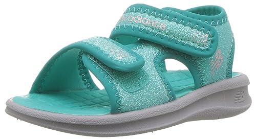 780dbef33d1b New Balance Kids Kid s Sport Sandal Sport Sandals  Amazon.ca  Shoes ...