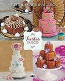 Cupcakes, Cookies & Macarons de alta costura Repostería de