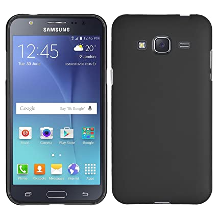 Samsung Galaxy J1 Mini Case KuGi R