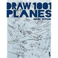 Draw 1,001 Planes