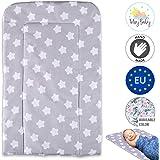 Intex - Cambiador hinchable para bebés, 79 x 58 x 13 cm ...