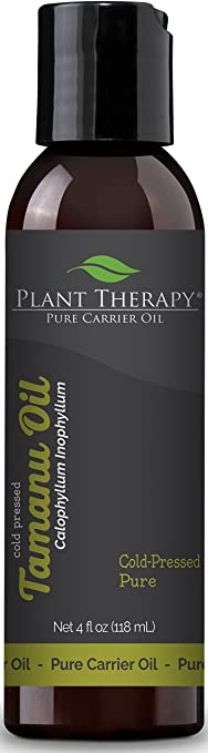 Tamanu Oil – Plant Therapy 4 oz
