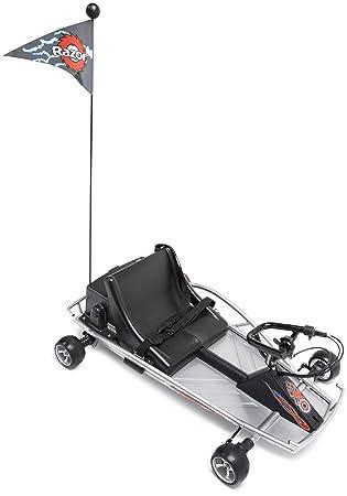 Razor Ground Force Electric Go-Kart: Amazon.ca: Sports & Outdoors