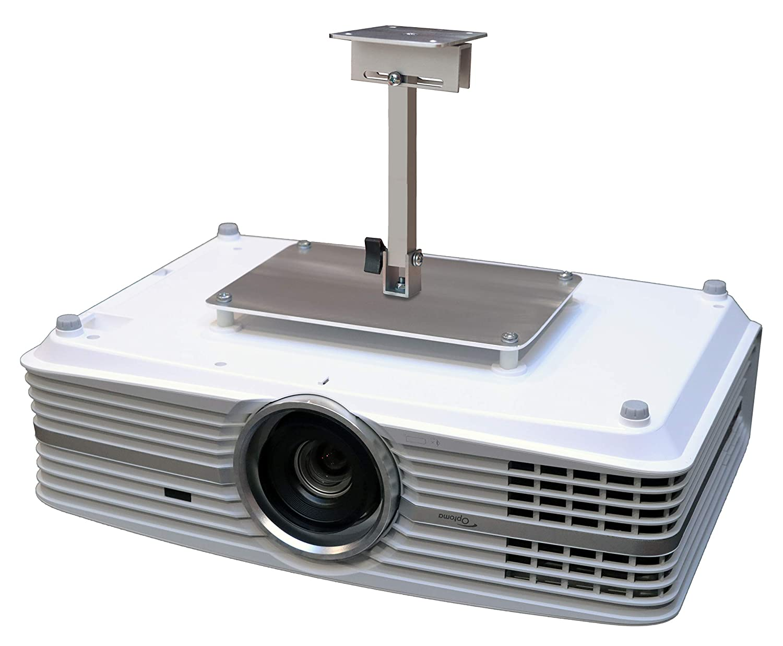 Soporte de techo para proyector Optoma uhd550 X uhd60 uhd65 ...