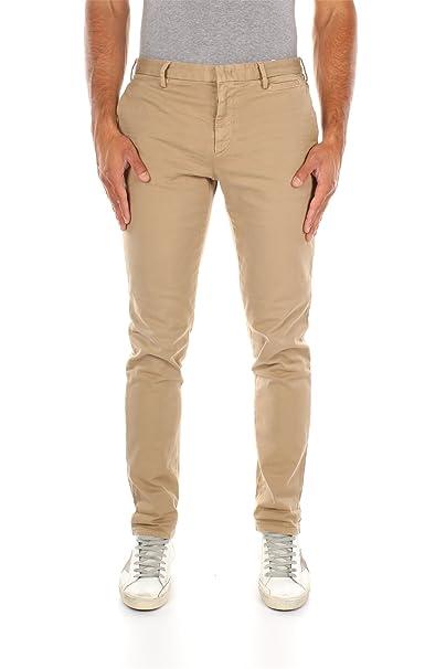 new concept 51ec4 41403 Pantaloni Prada Uomo - (GEPA88DESERT): Amazon.it: Abbigliamento