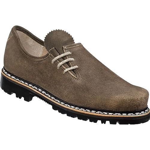 new york c34de fd131 Meindl Herren Lenggries Schuhe: Amazon.de: Schuhe & Handtaschen