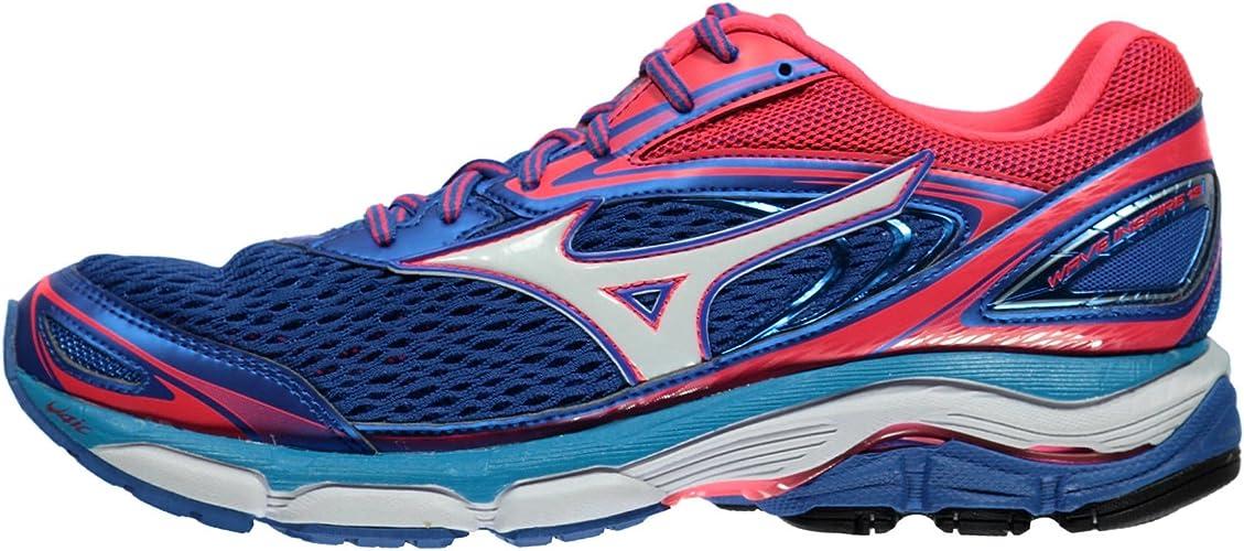 Mizuno Women's Running Shoes Size: 6.5