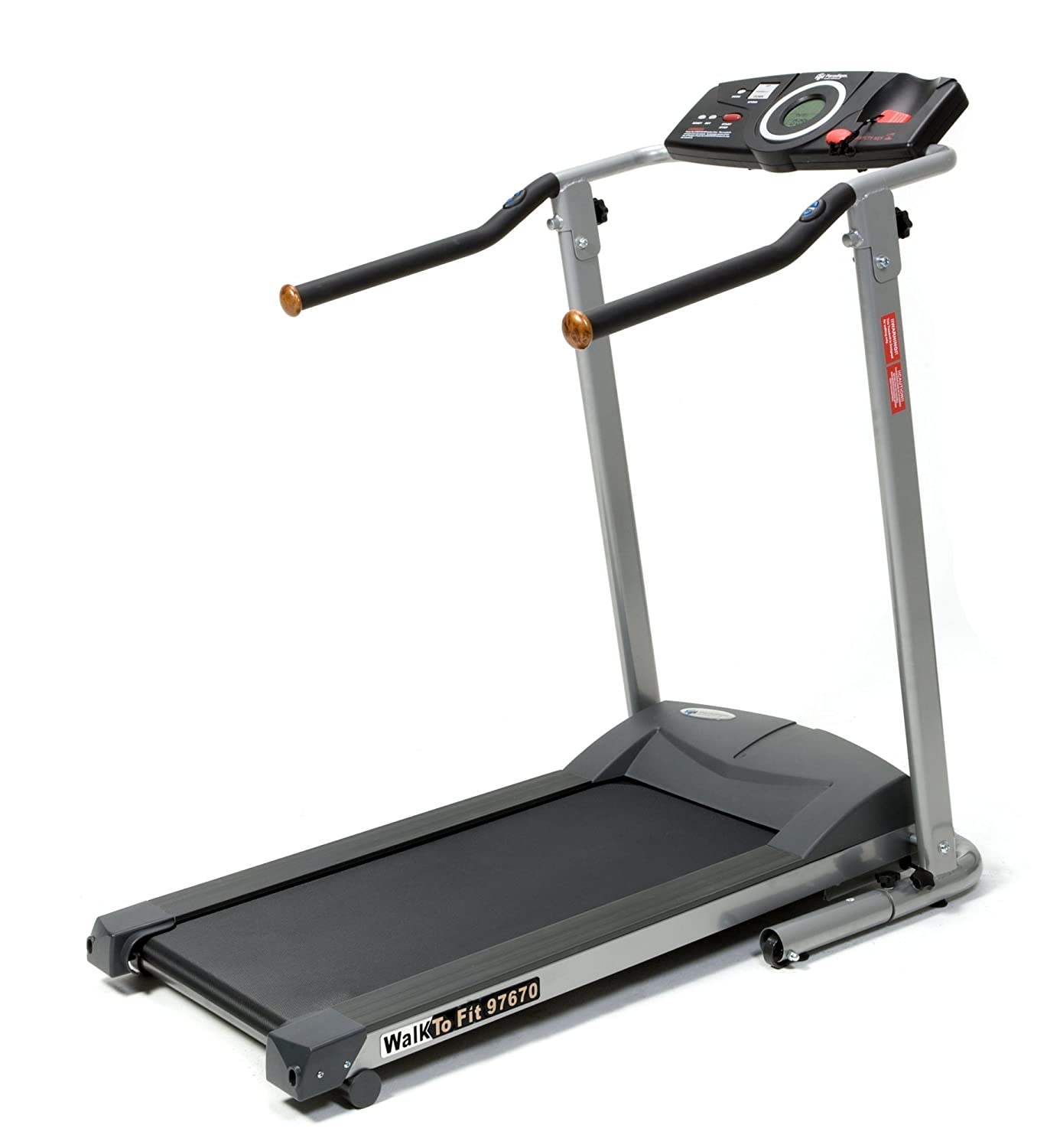 exerpeutic tf900 high capacity fitness walking