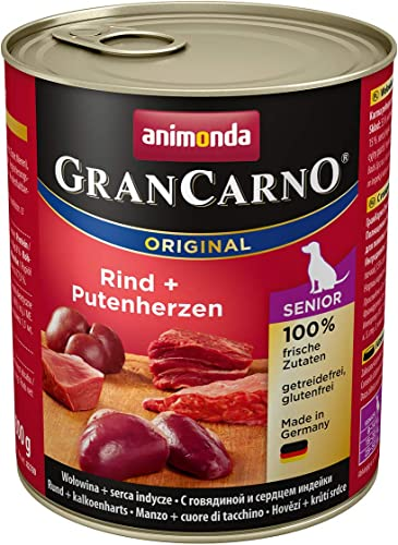 animonda-GranCarno-Original-Hundefutter-Senior